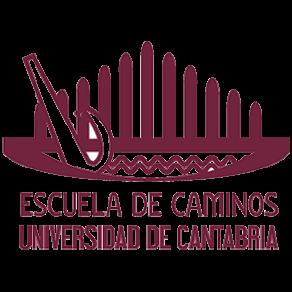 Escuela Técnica Superior de Ingenieros de Caminos de la Universidad de Cantabria para Nomenclator Bimlearning