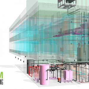Sala-Bombas-3-Instalaciones-Biblioteca-uso-Municipal-Castilla-Leon