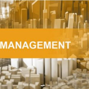 Curso Bim Management Madrid