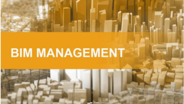 Curso Bim Management Madrid