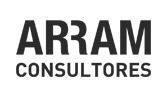 ARRAM Consultores