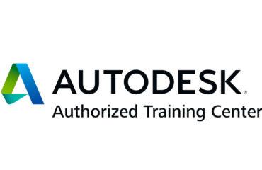 Autodesk Authorised Training Center Bimlearning