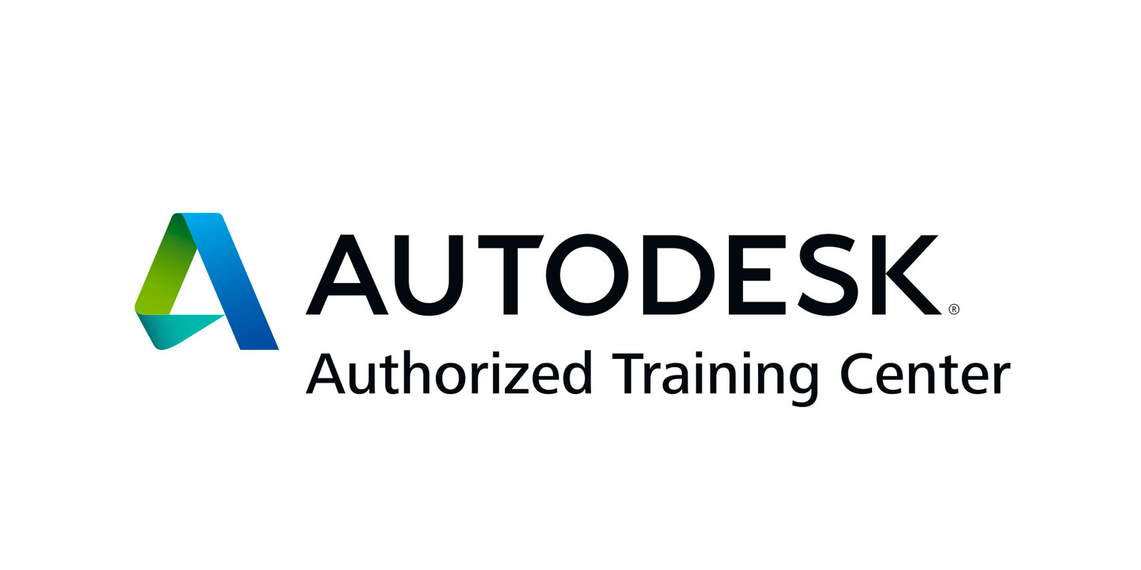 Autodesk Authorised Training Center Bimlearning