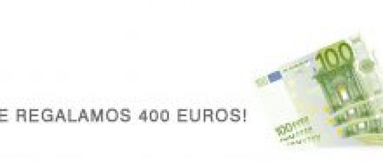 100euros-bromasaparte-copia