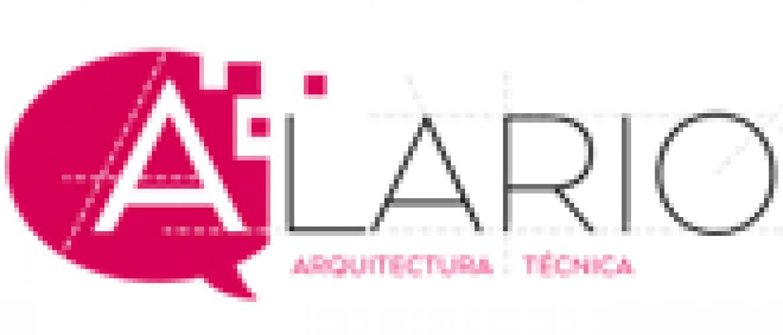 Alario-Arquitectura-Técnica