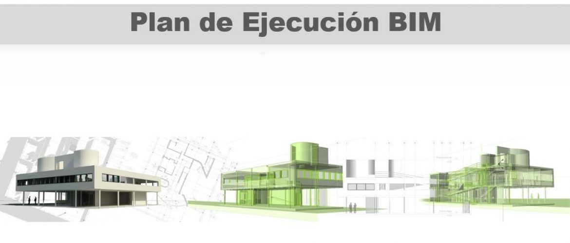 MEETUP BIM GROUP MADRID – REALIZAR UN MINI BEP