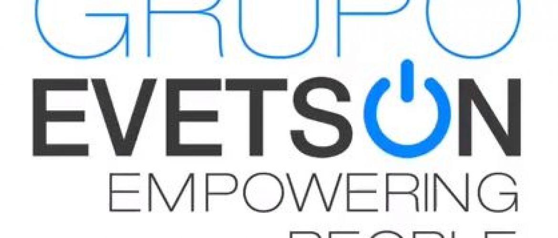 Entrevista para Grupo Evetson