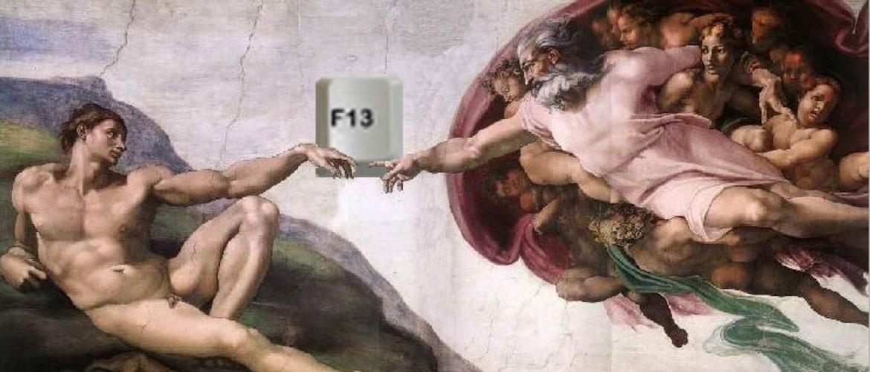dios-adan-f13