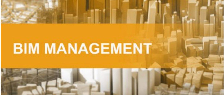 Oferta en matrículas para el curso BIM Management