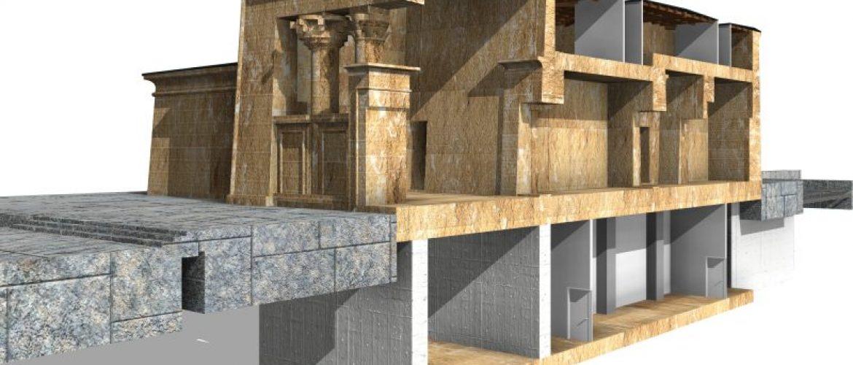 templo-de-debod-arq-ambiental