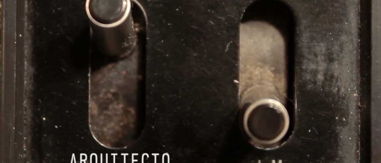 Vintage_Radio__Radio_Band_Switches copia