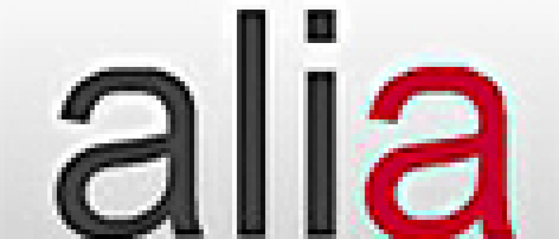 alia-arquitecto-logo
