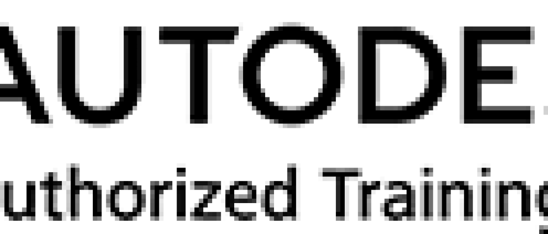 Logo Bimlearning Autodesk ATC