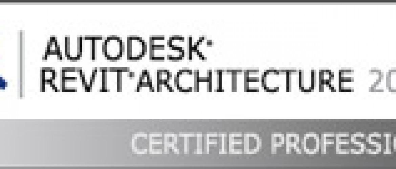 autodesk-professional-certified.jpg
