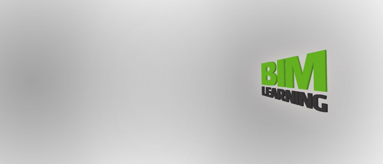 bg-windows-server
