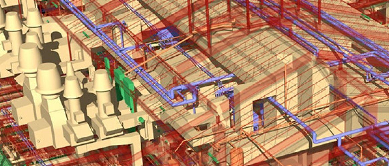 bim-implantacion-empresas-autodesk-madrid