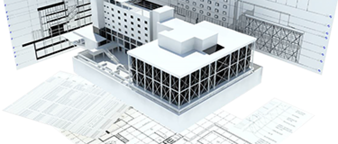 bim-learning-cursos-revit-online