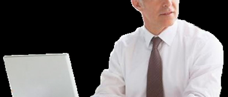 bim-learning-cursos-revit-online
