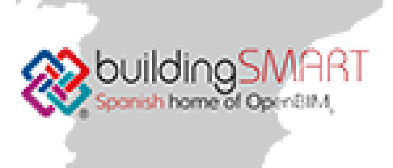building-smart-spani-logo