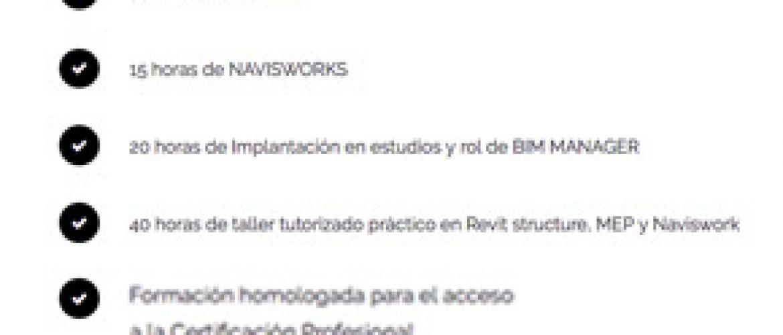 curso-bim-expert-tablet
