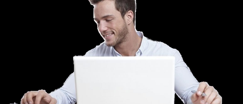 cursos-revit-en-madrid-reserva-online.png