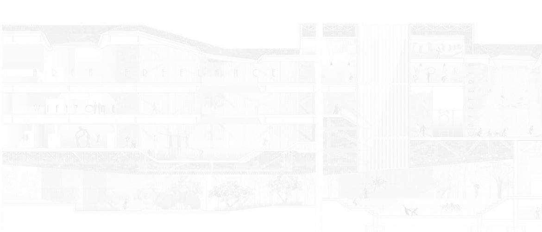 cursos-revit-madrid-reservas-online-presencial