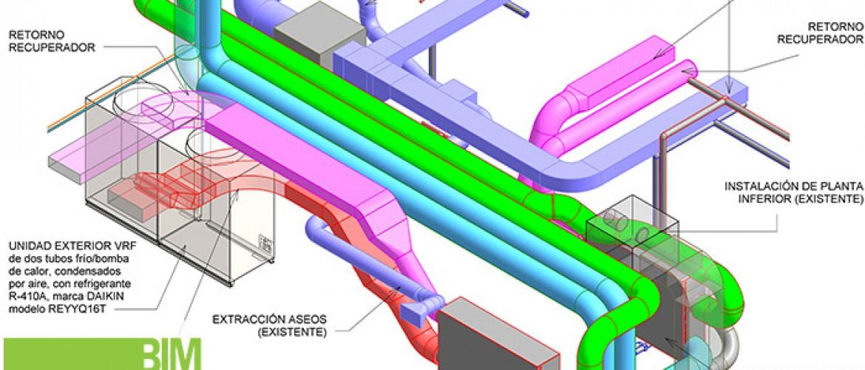 detalle-sala-de-maquinas-modelado-bim-revi