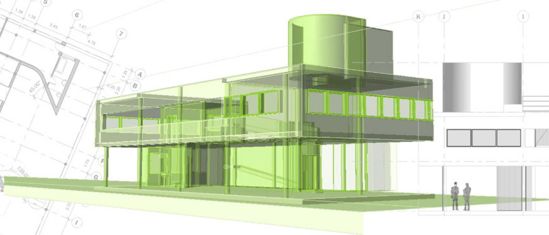 fondo-arquitectos-revit