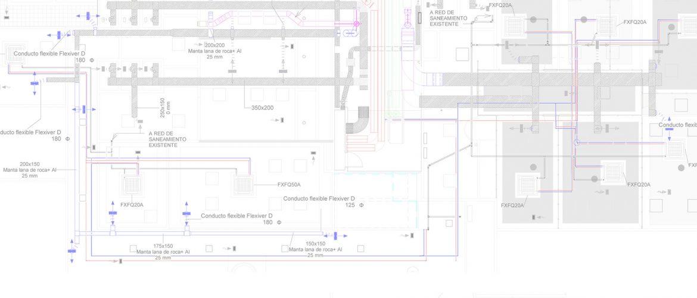 fondo-cursos-revit-architecture-madrid