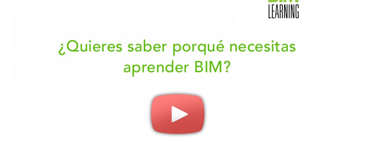 fondo-video-bim-learning
