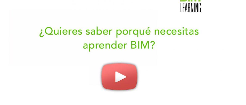 fondo-video-bim-learning