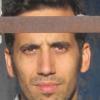 "<a href=""https://www.linkedin.com/pub/francisco-rivas/43/5b/b83"" target=""_blank"" >Francisco Rivas</a>"