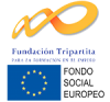 Organiza Fundación Tripartita