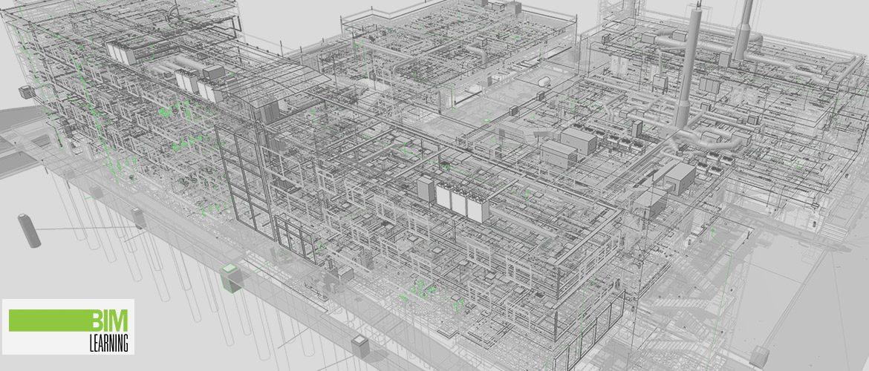Guía BIM Arquitectos