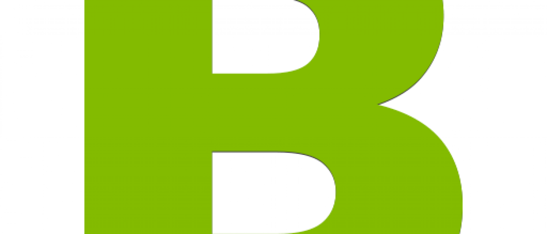 icon-bim-learning-cursos-revit