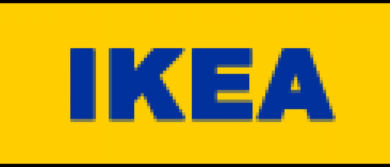 ikea-logo-bim
