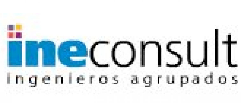 ineconsult-ingenieros-agrupados