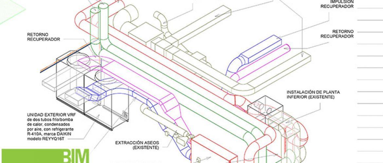 isometrica-sale-da-maquinas-modelado-bim-revi