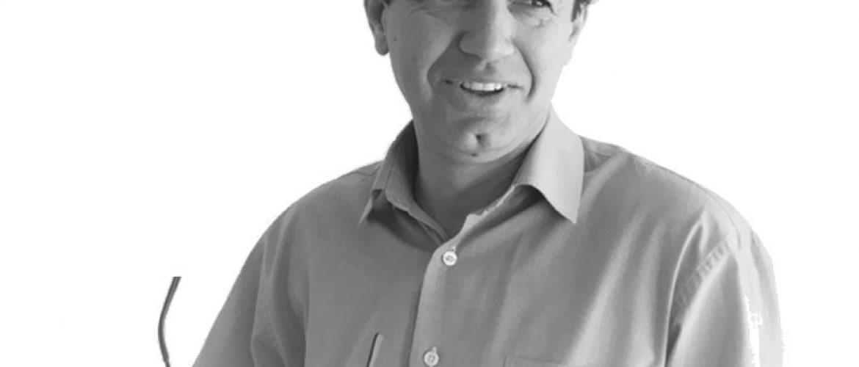 jose-manuel-zaragoza-arquitecto