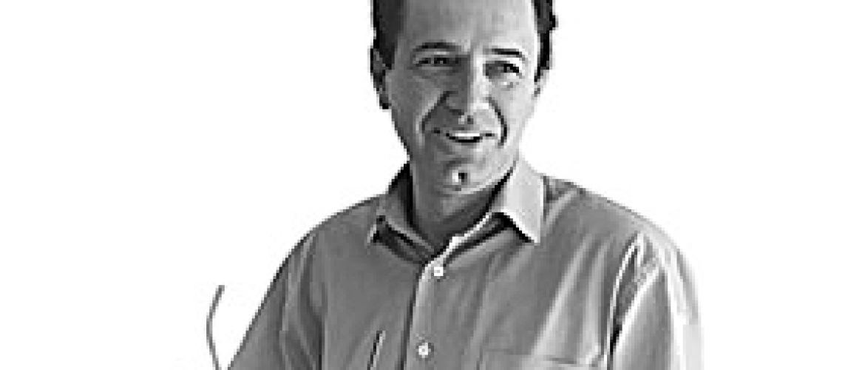 jose-manuel-zaragoza-arquitecto-revit-madrid