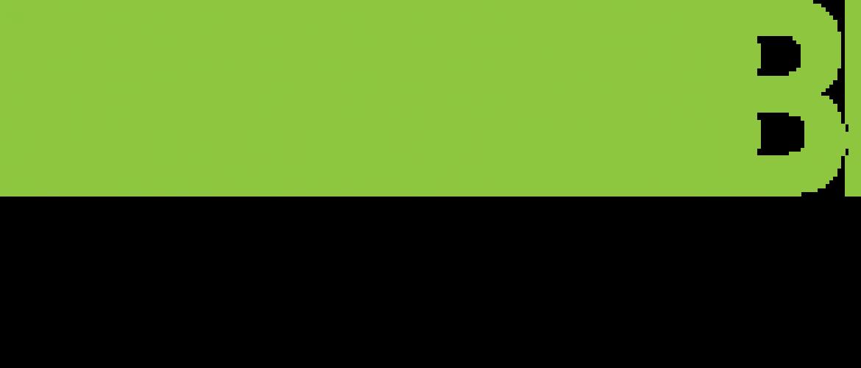 Logo BIM Learning