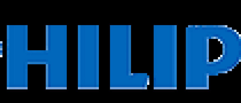 philips-logo-revit
