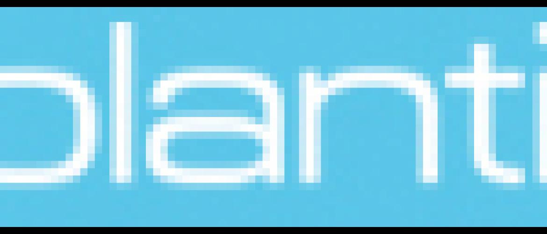 polantis-logo