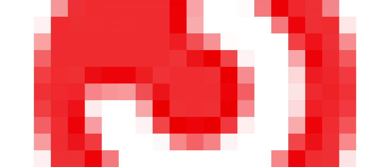 renfe-logo