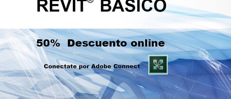 Curso Revit Básico Online