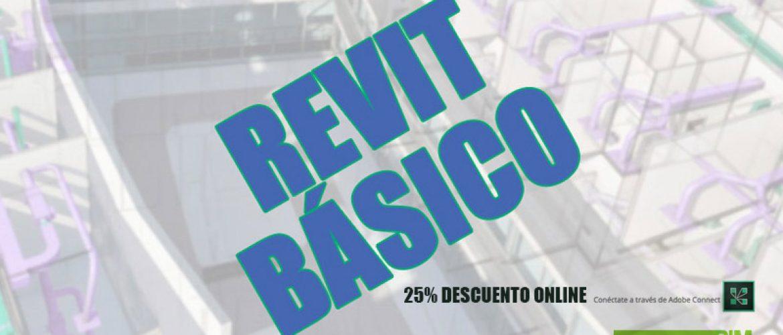 revit-basico-online