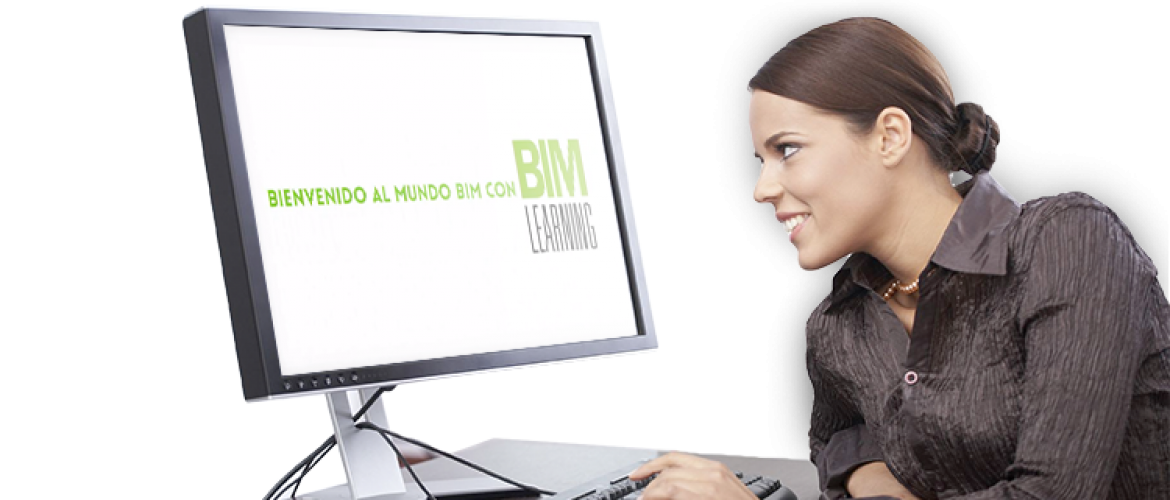 revit-madrid-bimlearning