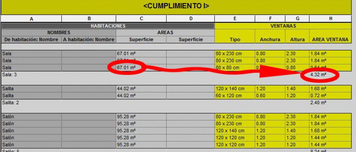 tabla-1-copia