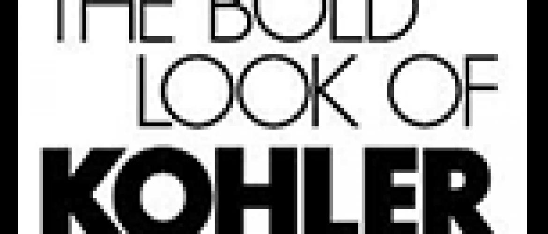 the-bold-look-of-kholer-logo