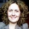 "<a href=""https://www.linkedin.com/pub/virginia-sanz-orcha/20/104/935"" target=""_blank"" alt=""Virginia Sanz Revit"">Virginia Sanz Orcha</a>"